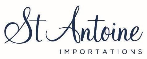 St-Antoine Importations