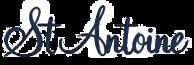 St Antoine Importations